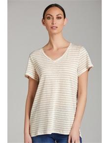 Capture Slouchy T-Shirt
