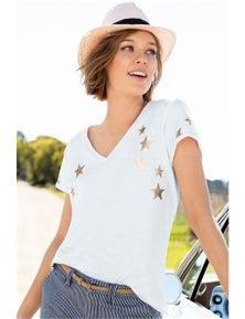 Emerge Novelty T-Shirt