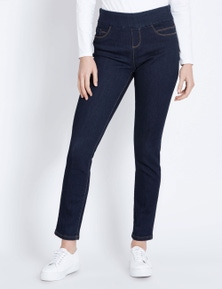 Katies Slim Ultimate Jean