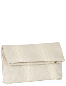 Katies Fold Over Clutch