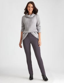 Katies Regular Classic Pants