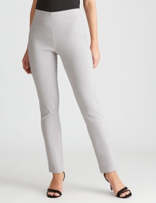 Katies Regular Classic Pants
