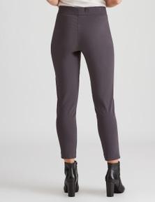 Katies 7/8 Classic Pants
