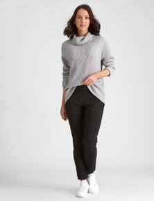 Katies Short Classic Pants