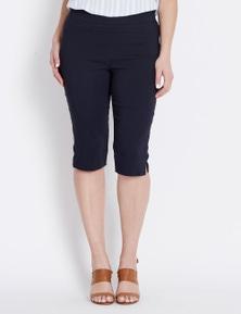 CAPRI CLASSIC PANTS