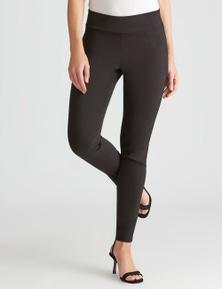 Katies Pocket Detail Classic Pant