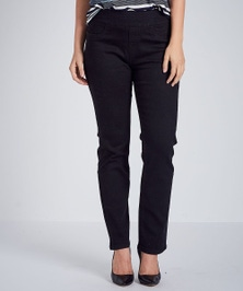 Katies Regular Straight Ultimate Jeans