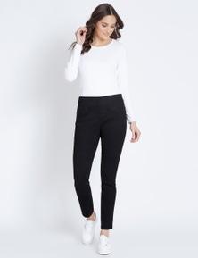 Katies Skinny Ultimate Denim Jeans