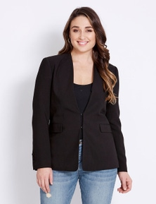 Katies Workwear Jacket