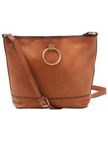 Katies Ring Cross Body Bag