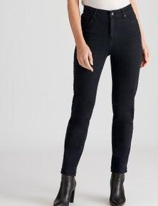 Katies Denim Ankle Jean