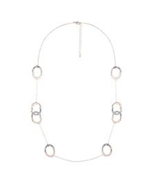 Katies Windsor Necklace