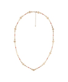 Katies Panama Necklace