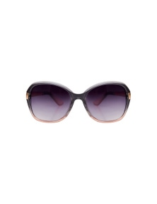 Katies Victoria Sunglasses