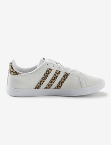 Adidas Court Point