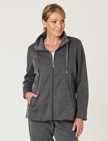 Millers Core Fleece Jacket