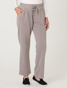 Millers Core Fleece Pant