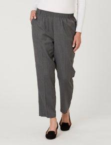 Millers Short Leg Essential Pant