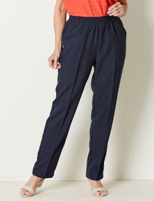 Millers Regular Length Essential Pants