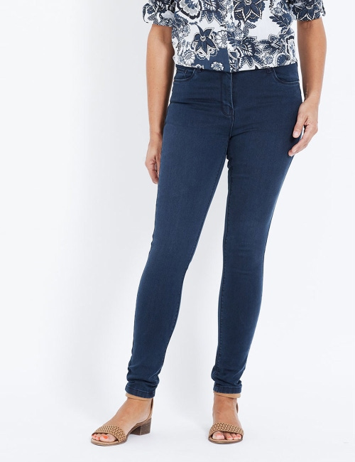 f3173729be Shop the Latest Women's Clothing - Just In | Millers Australia