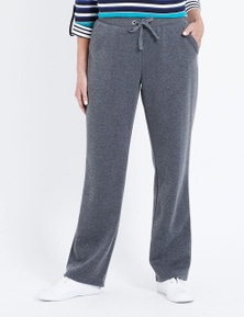 Millers Full Length Core Fleece Pant