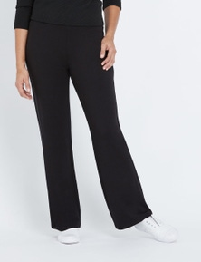 Millers Full Length Cosy Yoga Pant