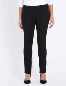Millers Full Length Comfort Slim Leg Denim Jeans