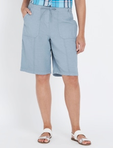 Millers Washer Shorts