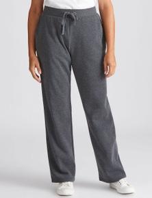Millers Regular Fleece Pant