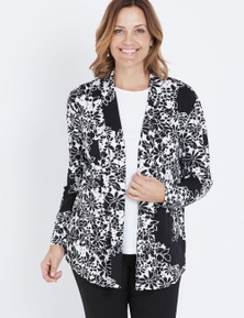 Millers Jacket