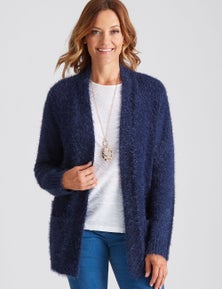 Millers Feather Cardigan