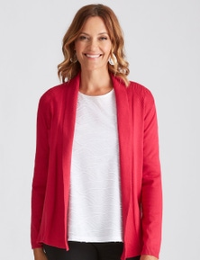 Millers Edge To Edge Cardigan