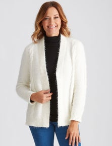 Millers Chenille Cardigan