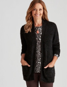 Millers Feather Cardi
