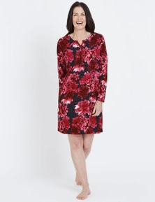 Millers Printed Nightie