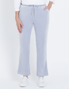 Millers Velour Lounge Pant