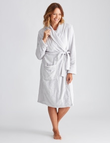 Millers Robes