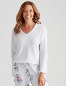 Millers Loungewear Top