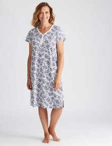 Millers Assorted Summer Printed Nighties