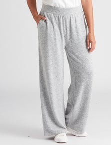 Millers Lounge Pant
