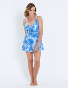 Millers Tina Swimdress