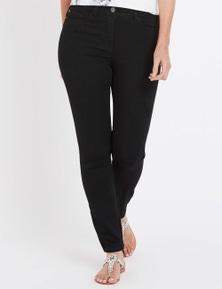 Millers Luxe 5 Pocket Slim Leg