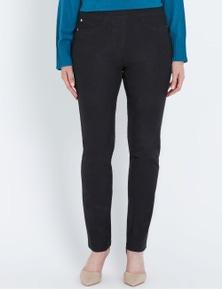 Millers Luxe Skinny Jean