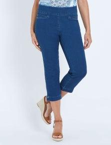Millers Comfort Jean