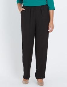 Millers Regular Length Essential Pant