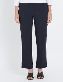 Millers Short Length Bengaline Pant