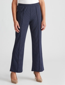 Millers Full Length Soft Knit Pant