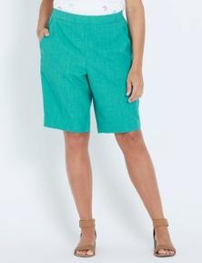 Millers Cerrutti shorts