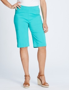 Millers fashion bengaline short