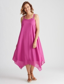 Millers Strappy Dress